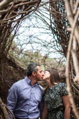 Engagement23