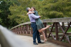 Engagement35