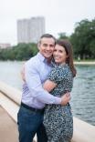 Engagement57