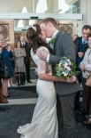 HatchBlomfieldWedding7